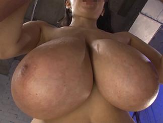 Big tits japanese Hitomi Tanaka